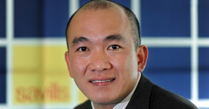 Đại gia Nhật Bản thích mua loại bất động sản gì tại Việt Nam?