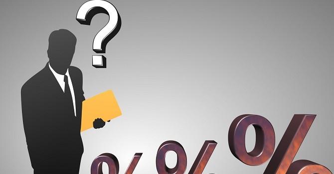 """Vì sao 95% vốn của các ông lớn nhà nước vẫn """"ế"""" khi cổ phần hóa?"""