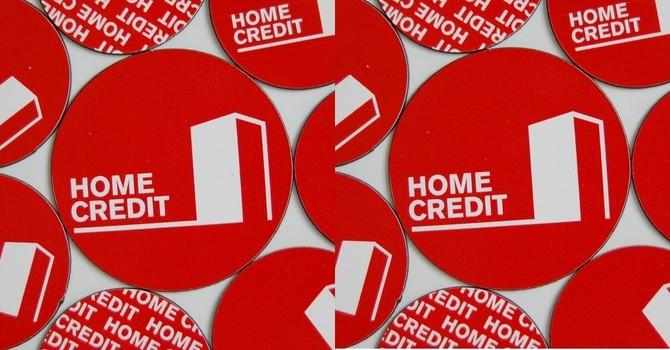Cục Quản lý cạnh tranh: Home Credit Việt Nam bị khách hàng khiếu nại nhiều nhất