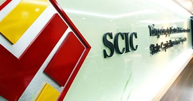 Đại diện SCIC: Có doanh nghiệp SCIC phải bán giá 500 đồng/cp