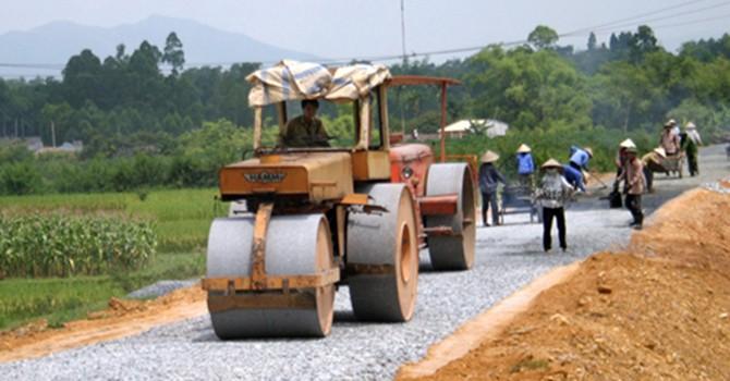 World Bank cấm cửa công ty Mỹ vì liên quan đến tham nhũng tại Việt Nam