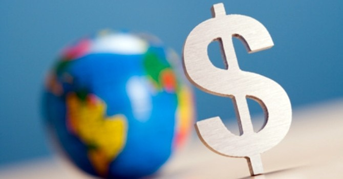 Bùng nổ rút vốn - rủi ro mới của các thị trường mới nổi