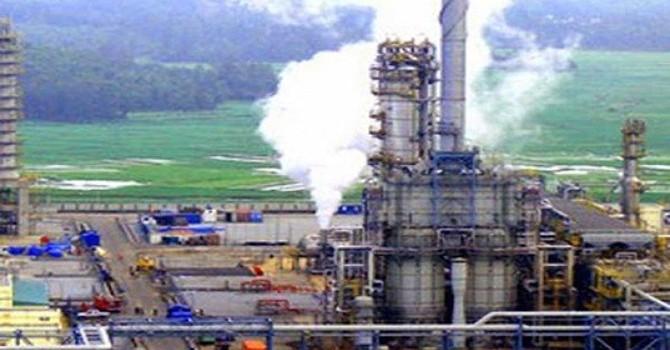 Thúc tiến độ Dự án Hóa dầu Long Sơn