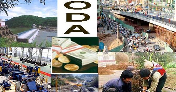 Tham nhũng ODA: Đã đến lúc Việt Nam kiểm soát lại hệ thống