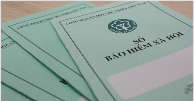 Điều 60 Luật BHXH: Chuyện của người già không có lương hưu