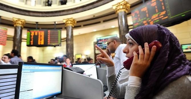 Ai Cập sẽ đưa công ty nhà nước lên sàn chứng khoán trong năm nay