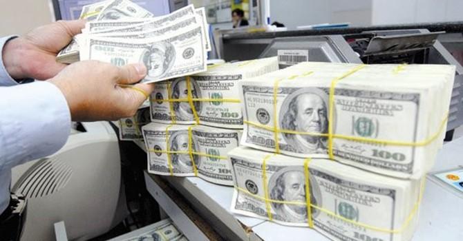 Chê lãi suất cao, doanh nghiệp tìm đường vay nợ nước ngoài
