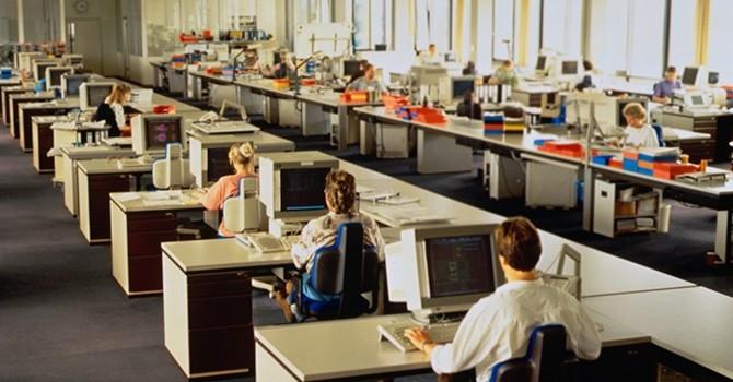 5 cách để tránh bị xao nhãng trong công việc