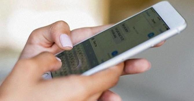 Dùng mạng 3G như sống chung với nạn móc túi