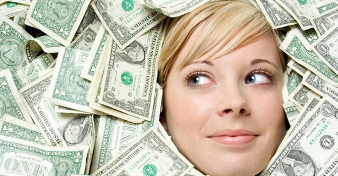 10 cách làm giàu kỳ quặc nhất thế giới
