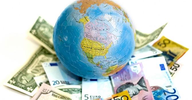 5 tiêu chí để được công nhận là nền kinh tế thị trường