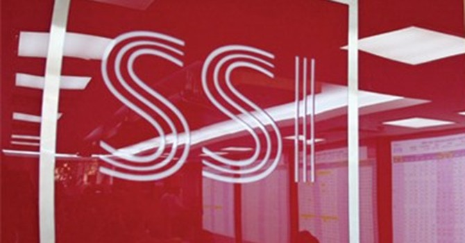SSIAM đăng ký chuyển nhượng hơn 6,5 triệu cổ phiếu PAN