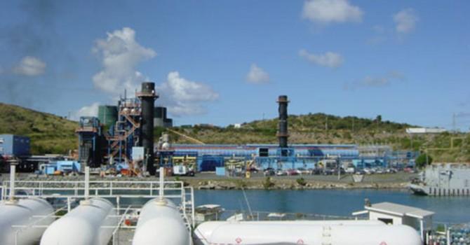 Trung Quốc đẩy mạnh ngọt hóa nước biển