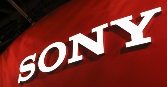 Sony sẽ tham gia thị trường ô tô?
