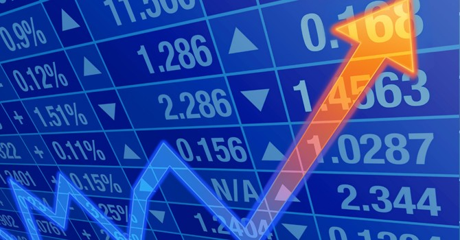 Thị trường sẽ sẵn sàng cho nhịp điều chỉnh ngắn?