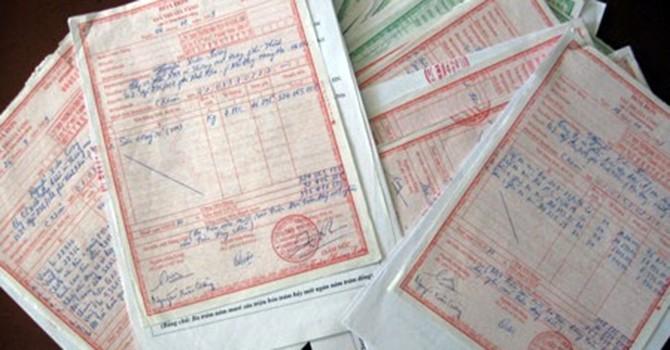 Bỏ bảng kê hóa đơn nhưng vẫn kiểm soát được gian lận