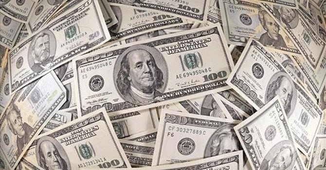 Quan chức FED: Lạm phát sẽ tăng