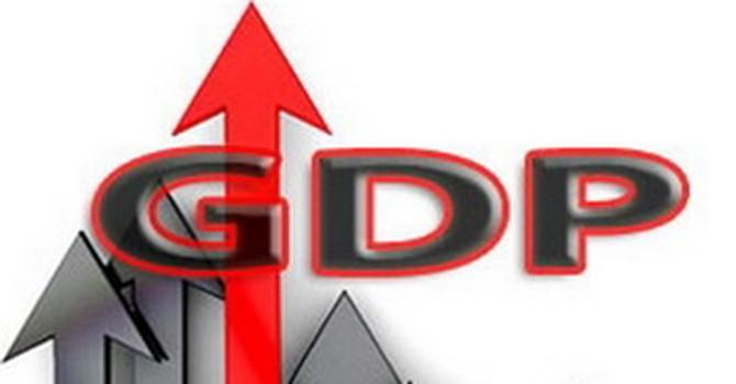 GDP tăng 6,03% là con số thực