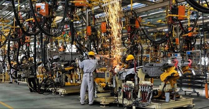 Ông chủ Trường Hải tuyên bố giảm giá ô tô 15 – 20%