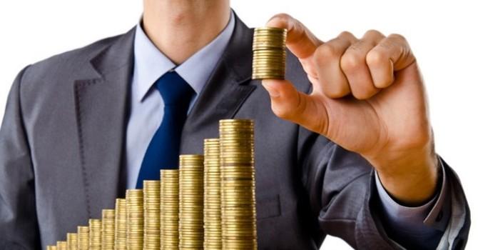 Bài học đầu tư: Nhân đôi tài sản, cần bao lâu?
