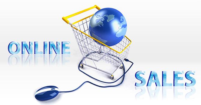 Đại siêu thị sẽ biến mất trong kỷ nguyên online?