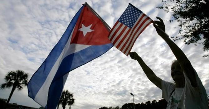 Bình thường hóa quan hệ Mỹ - Cuba: Con đường nhiều chông gai!