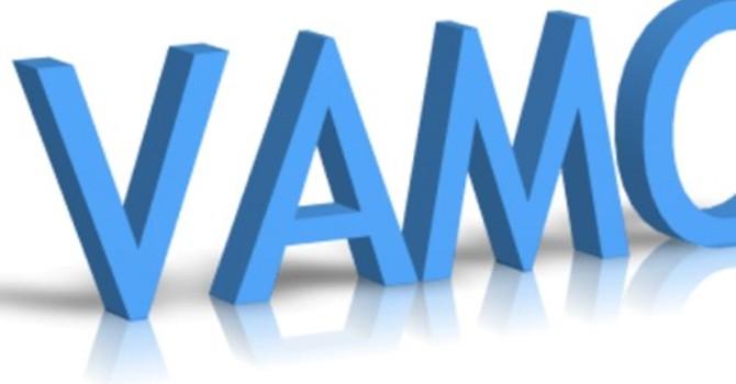 Sửa đổi chế độ tài chính đối với VAMC