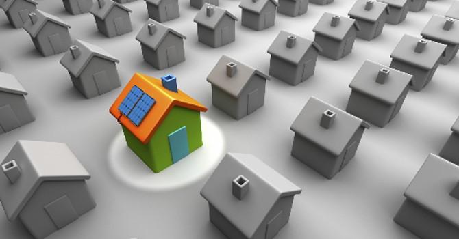Chuyển nhượng bất động sản, nộp thuế thu nhập cá nhân bao nhiêu?