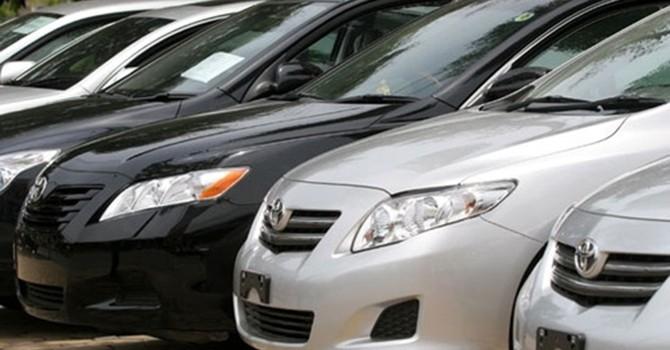 Đòi hỏi của Toyota