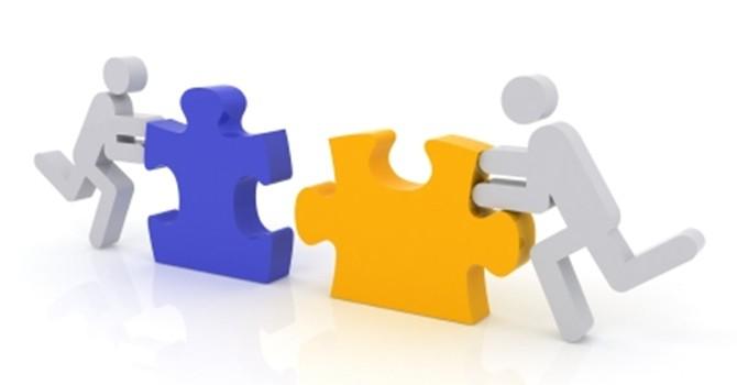 Sắp có thương vụ hợp nhất công ty chứng khoán thứ 2 trên thị trường
