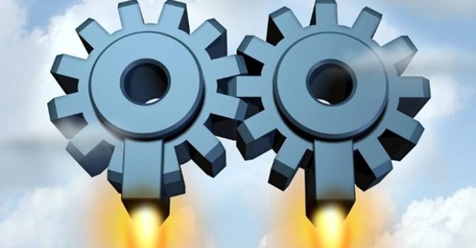 Chứng khoán 24h: Sẽ có thêm thương vụ sáp nhập công ty chứng khoán?