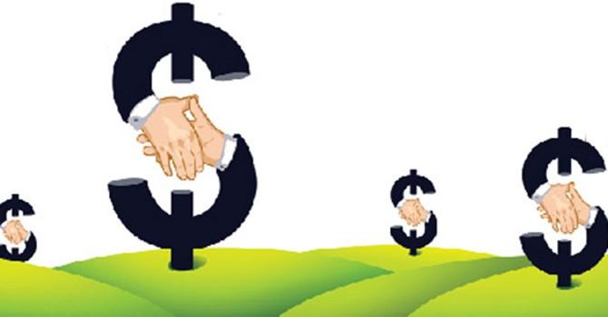 """Nhà đầu tư chiến lược: """"Thuốc tốt"""" cho cổ phần hóa?"""
