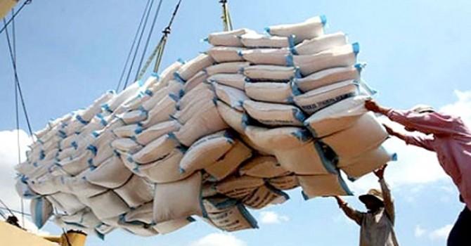 Tăng tỷ giá, doanh nghiệp xuất nhập khẩu nói gì?