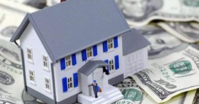 Dẹp một nửa sàn giao dịch bất động sản?