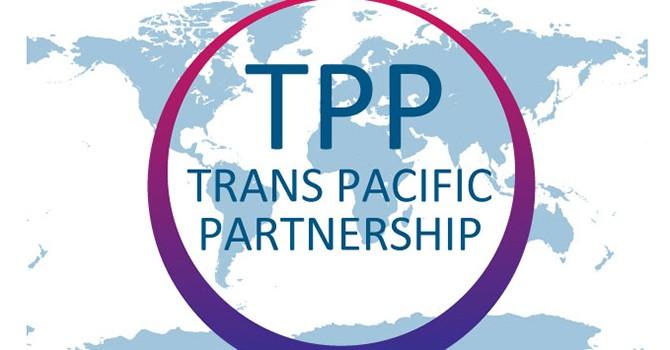 TPP với tiêu chuẩn lao động ở Việt Nam