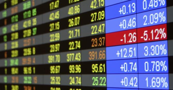 BVSC: Thị trường chứng khoán Việt Nam vẫn hấp dẫn so với các nước trong khu vực