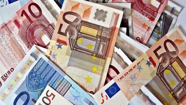 Hy Lạp đã trả 750 triệu euro cho Quỹ Tiền tệ quốc tế IMF