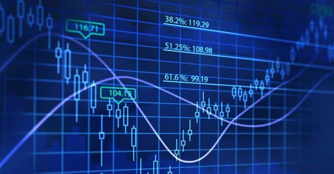 Thị trường chứng khoán: Chờ bắt đáy
