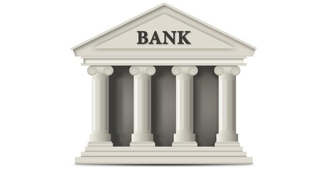 Tương lai nào cho các ngân hàng Việt?
