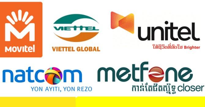 Viettel Global trả cổ tức 2014 tỷ lệ 10%