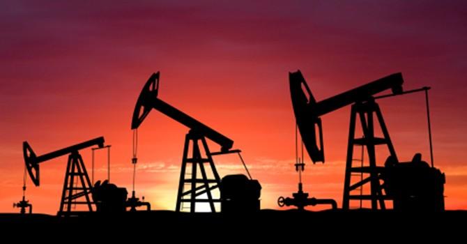Venezuela hy vọng giá dầu tăng lên 100 USD/thùng