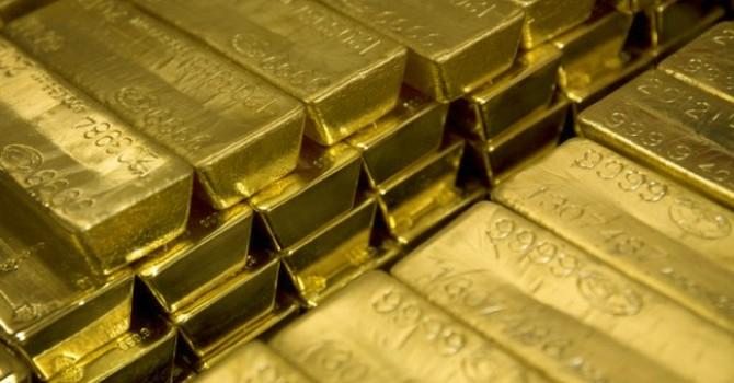 Chỉ riêng TP.HCM nợ vàng còn hơn 36.575 lượng