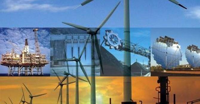 IMF: Trợ giá năng lượng trên toàn cầu có thể lên đến 5.300 tỷ USD