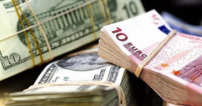TP.HCM: kiều hối 4 tháng đạt 1,4 tỷ USD