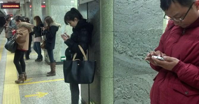 Mỹ truy tố 6 người Trung Quốc ăn cắp công nghệ không dây