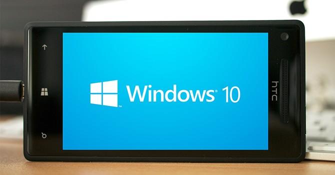 """Chủ tịch Asus """"nối dài nỗi đau"""" của Microsoft"""