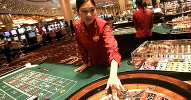 Khánh Hòa xin Thủ tướng cho mở casino