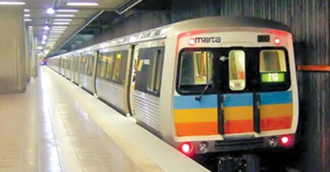 Vốn đầu tư tuyến metro số 2 lên đến gần 2,2 tỷ USD