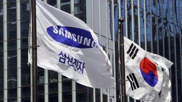 Samsung lớn đến cỡ nào?