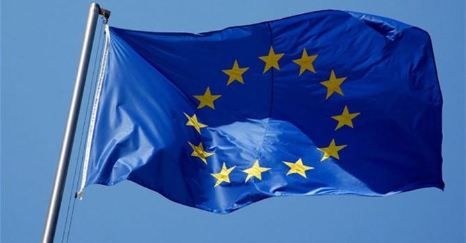 Lần đầu trong 10 năm, châu Âu có hy vọng thoát khủng hoảng